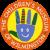 Wilmington Childrens- Museum