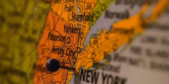 map usa states